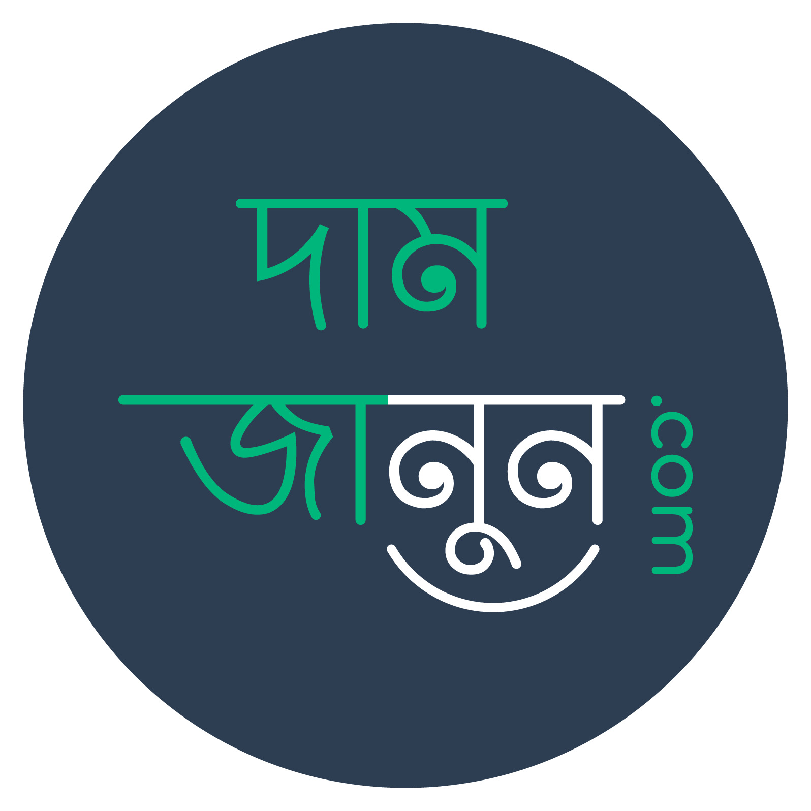 dam janun logo- damjanun.com Compare online shop product price in Bangladesh