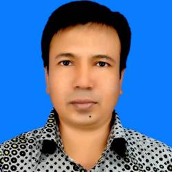 Profile picture of রেজুয়ান আহমদ