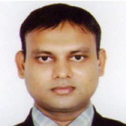 Profile picture of munir
