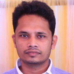 Profile picture of ওবায়দুল হক