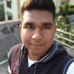 Profile picture of আবিদ আজাদ