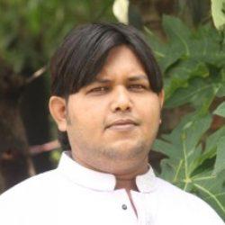 Profile picture of ইমরান ডি কে