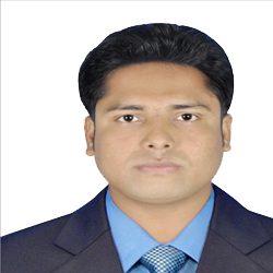 Profile picture of মোঃ আব্দুল হাকিম