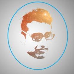 Profile picture of মিঃ হ্যাম