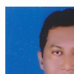 Profile picture of ফরিদ হোসেন