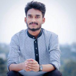 Profile picture of নাজমুল হাসান