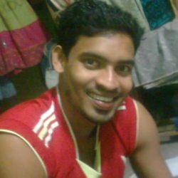 Profile picture of রবিউল ইসলাম