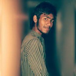 Profile picture of মাহদি হাসান