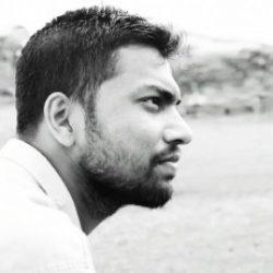 Profile picture of আমিন কায়সার