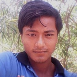 Profile picture of রতন কুমার