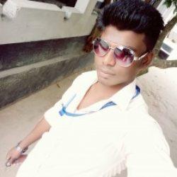 Profile picture of সুজন হুসাইন