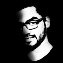 Profile picture of আরিফ বিল্লাহ