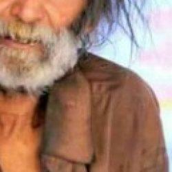 Profile picture of আহমেদ কাশেন