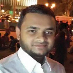 Profile picture of চৌধুরী মাশকুর সালাম