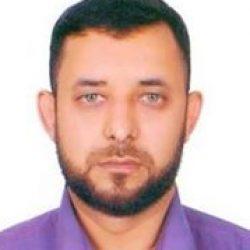 Profile picture of হাসনাইন ইকবাল