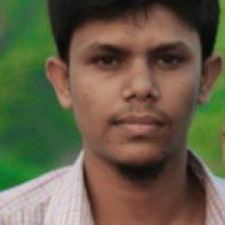 Profile picture of রাসেল সেখ