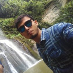 Profile picture of মিটুন পাল