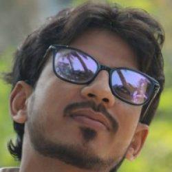 Profile picture of রেজবুল ইসলাম