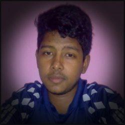 Profile picture of সাখাওয়াত হোসেন