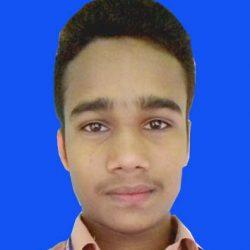 Profile picture of মোহাম্মদ নুরজামাল হসাইন