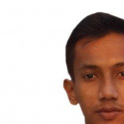 Profile picture of তানভীর আহমেদ
