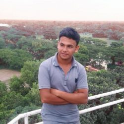 Profile picture of রিয়াজুল হাসান