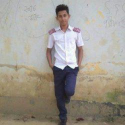 Profile picture of মো আজিজুর রহমান
