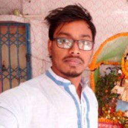 Profile picture of বাপ্পি বনিক