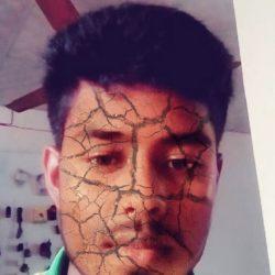 Profile picture of মোহাম্মাদ রোমান